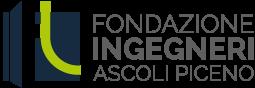 Fondazione Ordine degli Ingegneri di Ascoli Piceno