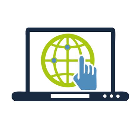 Web e strumenti informatici