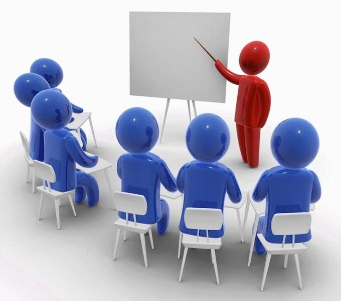 Convegno formativo Ordine Ingegneri Ascoli Piceno