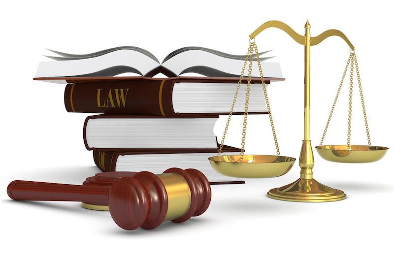 responsabilità contrattuale civile penale ingegneri