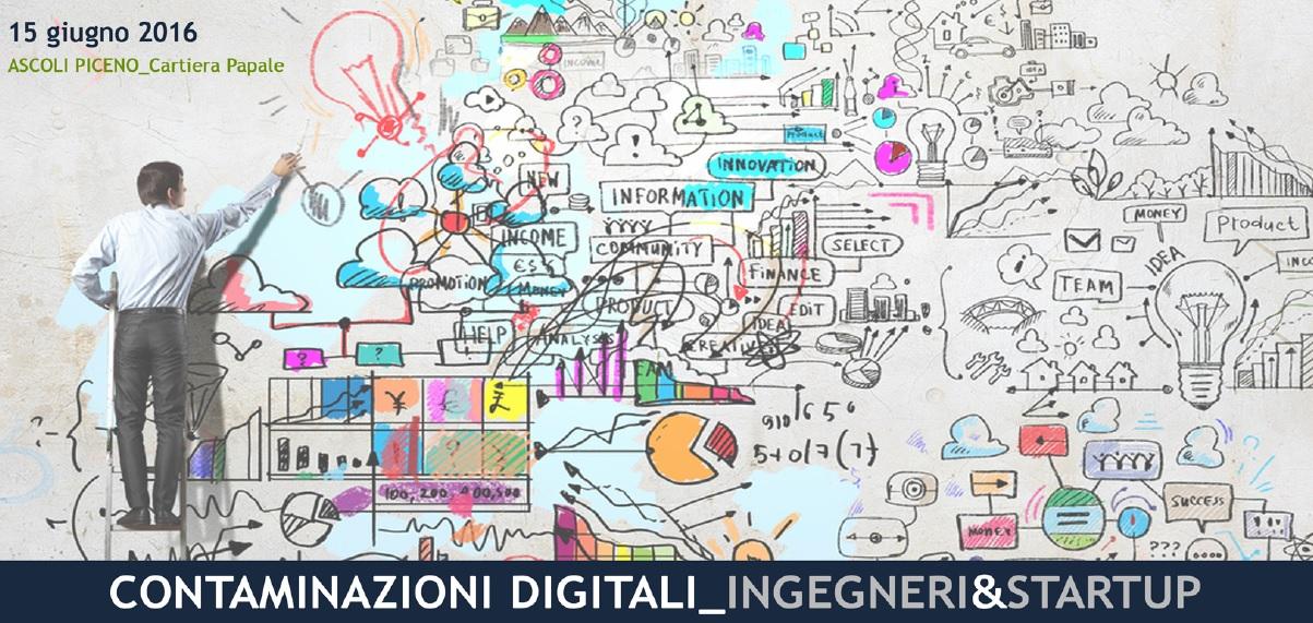 startup-ingegneria-ascoli-piceno